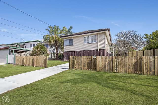 46 Union Street, Mitchelton QLD 4053