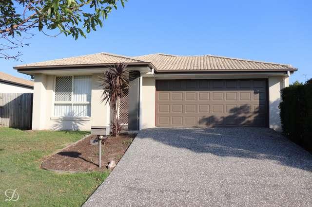 42 Nicola Street, Warner QLD 4500