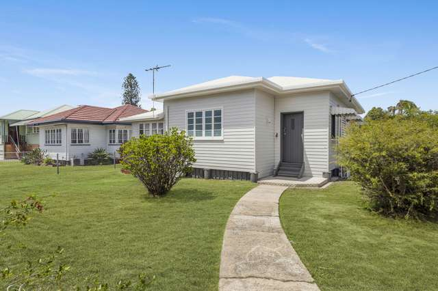 22 Raleigh Road, Virginia QLD 4014
