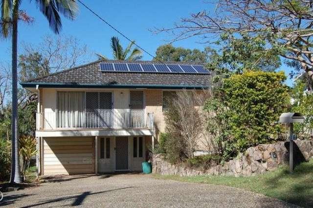 16 Parnoolar Crescent, Ferny Hills QLD 4055
