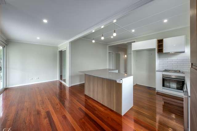 9 Pascoe Street, Mitchelton QLD 4053