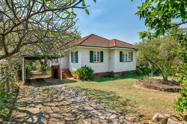 9 Norman Terrace, Enoggera QLD 4051