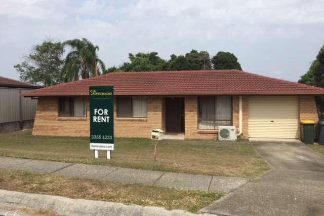 31 Condamine Street, Runcorn QLD 4113