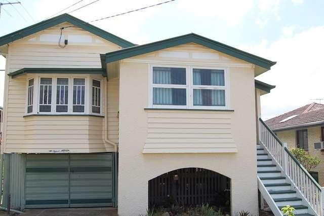 22 Kedron Avenue, Mitchelton QLD 4053