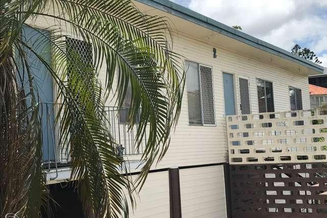 2 Kooemba Street, Newmarket QLD 4051