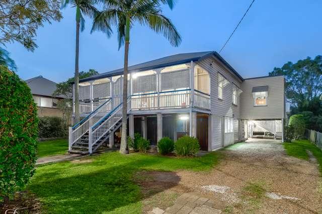 185 South Pine Road, Enoggera QLD 4051