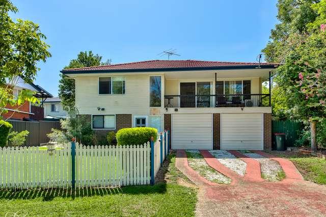 59 Camoola Street, Keperra QLD 4054