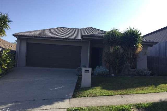 46 Parkway Crescent, Murrumba Downs QLD 4503