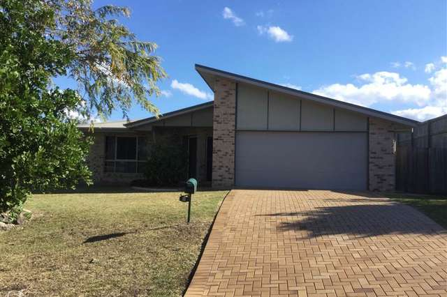 5 Granola Close, Warner QLD 4500