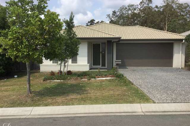 47 Nicola Street, Warner QLD 4500
