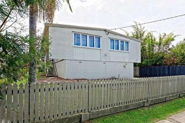 5/707 Stafford Road, Everton Park QLD 4053