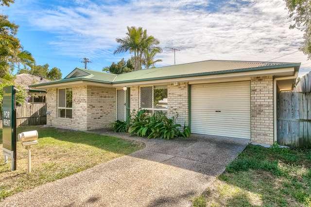 65 University Road, Mitchelton QLD 4053