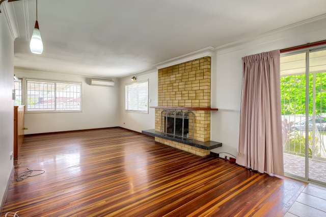 17 Jedd Street, Mitchelton QLD 4053