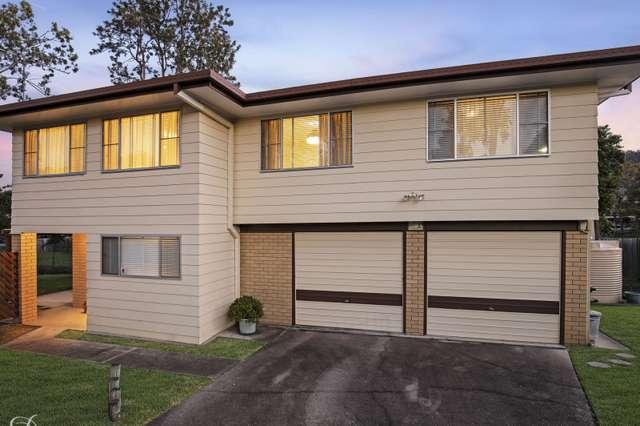 1 Kunkala Street, Mitchelton QLD 4053