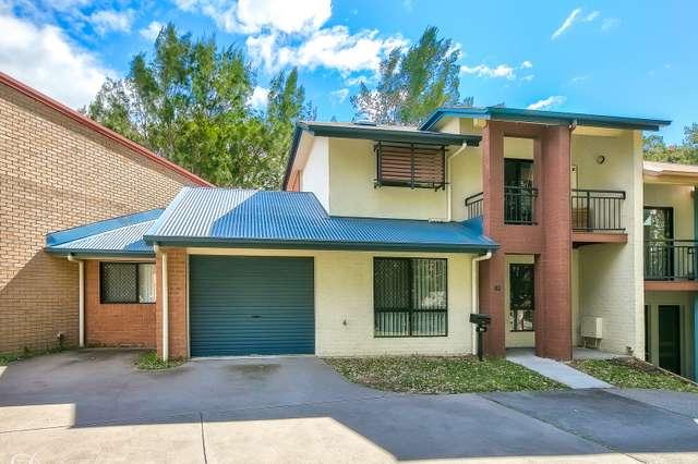 82 Lockrose Street, Mitchelton QLD 4053