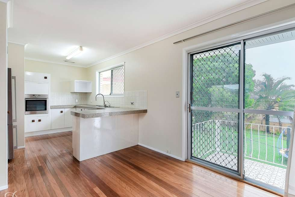 Second view of Homely house listing, 4 Bassey Street, Mcdowall QLD 4053