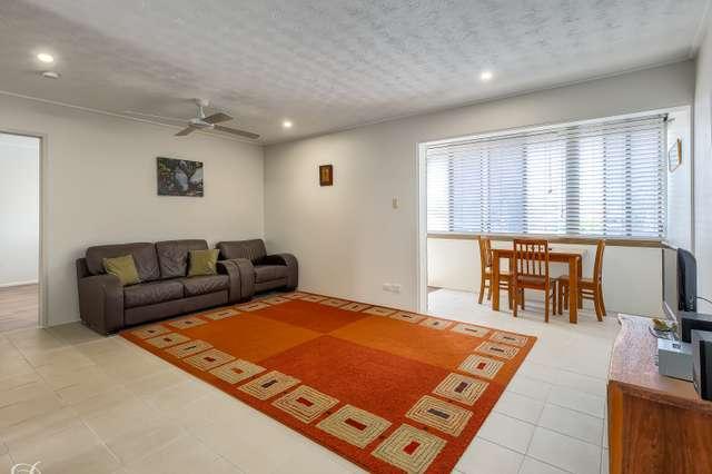6/67 Samford Road, Alderley QLD 4051
