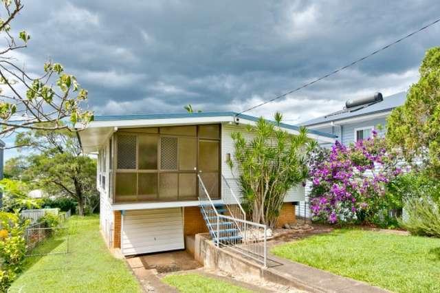 9 Faucett Street, Mitchelton QLD 4053