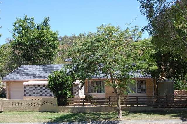 2 Thagoona Street, Mitchelton QLD 4053