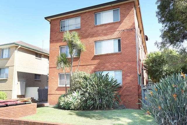 4/66 Dartbrook Road, Auburn NSW 2144