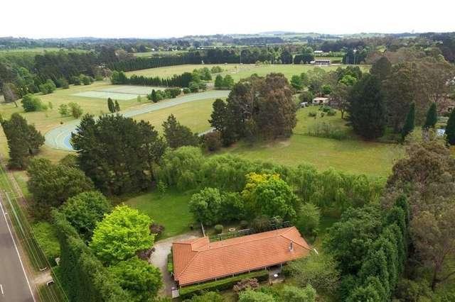 74 Eridge Park  Rd, Burradoo NSW 2576