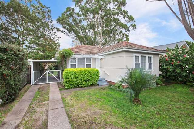 25 Commonwealth Ave, Blackwall NSW 2256