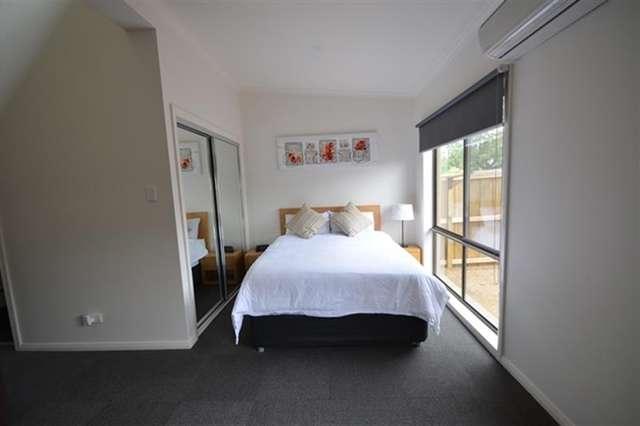 1/101 Wee Waa Street, Boggabri NSW 2382