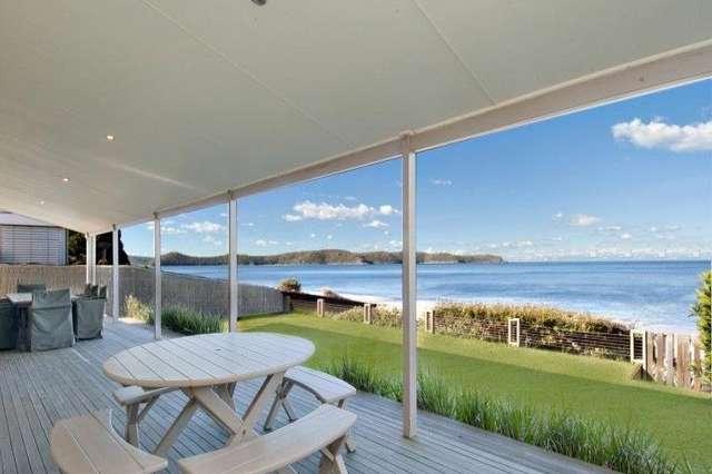 30 Coral Crescent, Pearl Beach NSW 2256