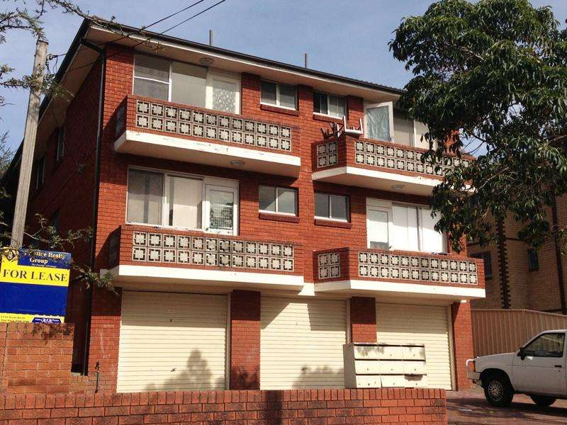 Main view of Homely apartment listing, 2/20 Colin Street, Lakemba, NSW 2195