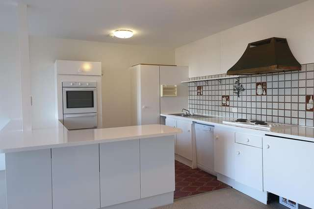 24/67 St Marks Road, Randwick NSW 2031