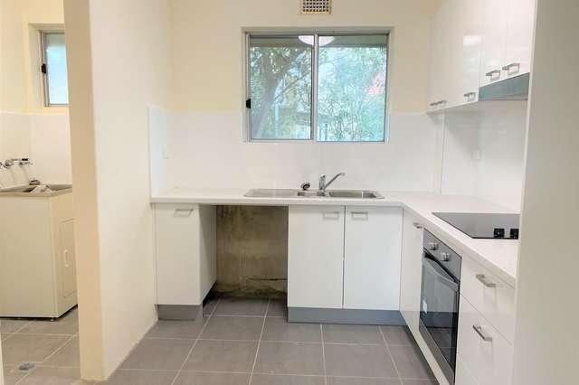 7/15 Lee Street, Randwick NSW 2031
