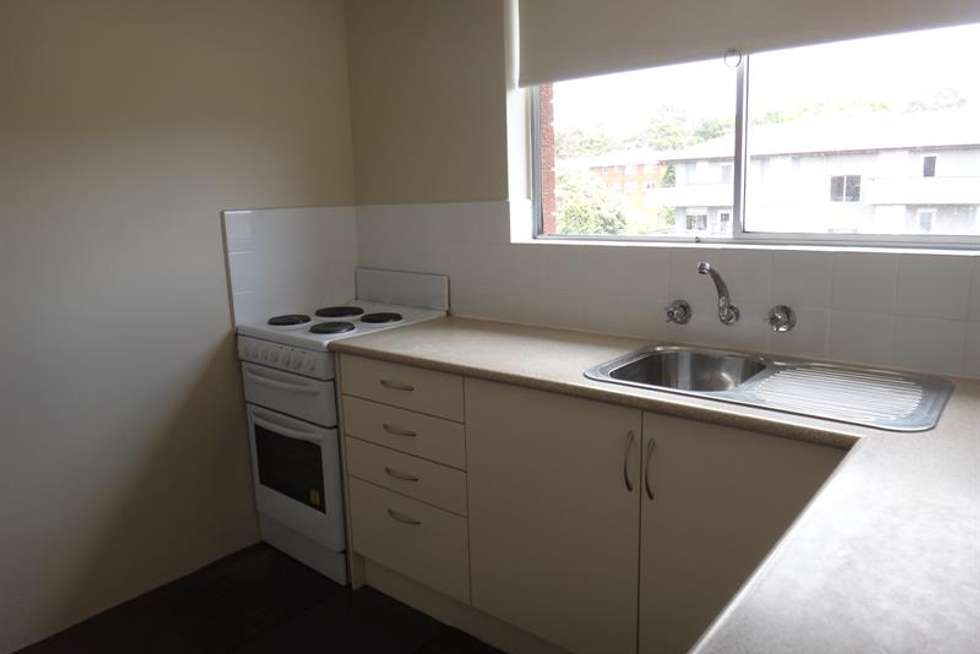 Second view of Homely apartment listing, 7/10 Addison Street, Kensington NSW 2033