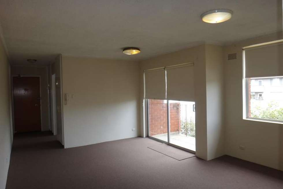 Third view of Homely apartment listing, 7/10 Addison Street, Kensington NSW 2033