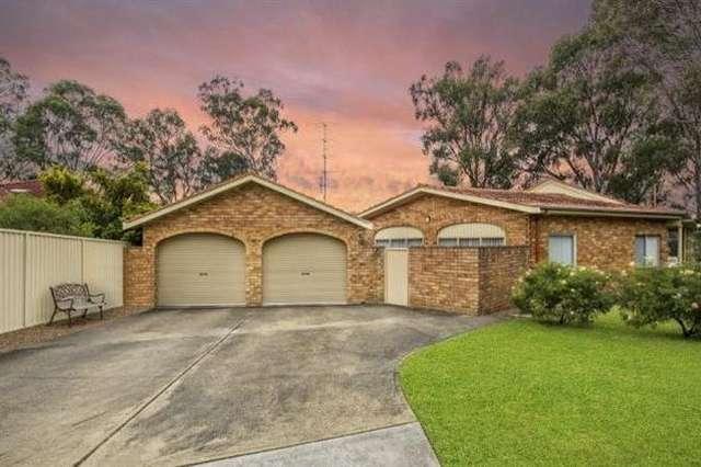 31 Panorama Avenue, Charmhaven NSW 2263