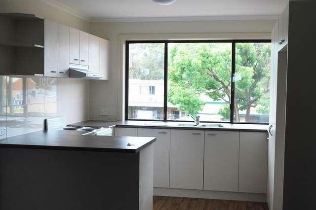 2/73 Scenic Drive, Budgewoi NSW 2262
