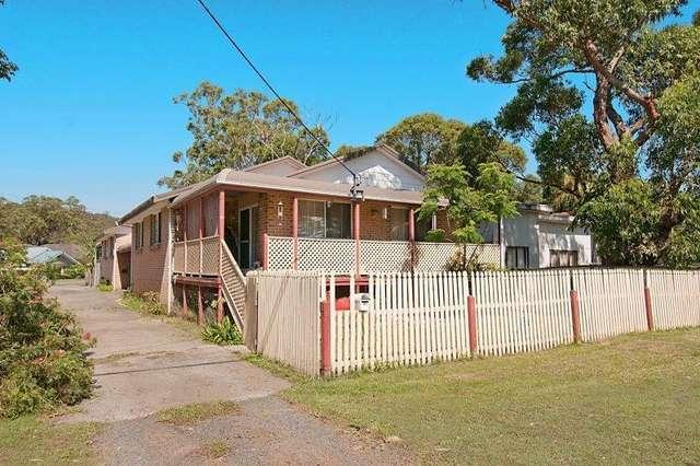 15 Sorrento Rd, Empire Bay NSW 2257