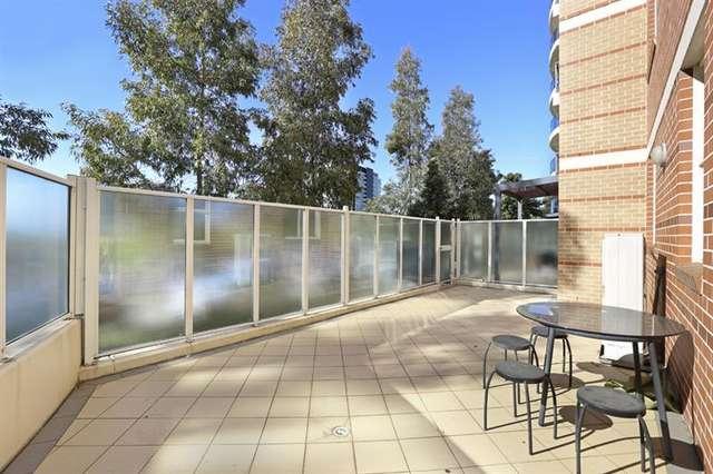 75/97 Bonar St, Wolli Creek NSW 2205