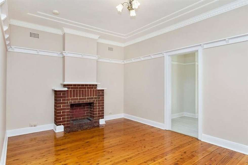 Second view of Homely apartment listing, 2/6A Hampden Street, Ashfield NSW 2131