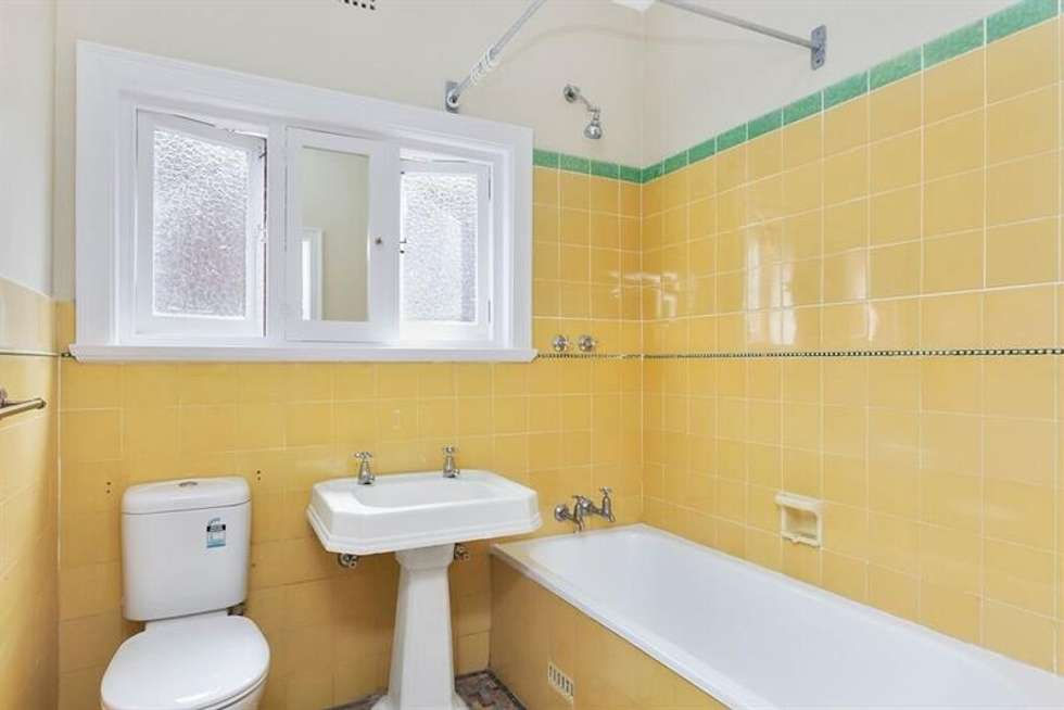 Fifth view of Homely apartment listing, 2/6A Hampden Street, Ashfield NSW 2131