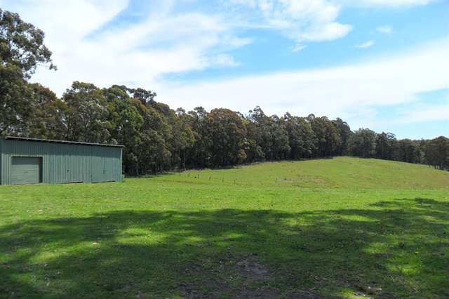 1717a The Lakes Way, Bungwahl NSW 2423