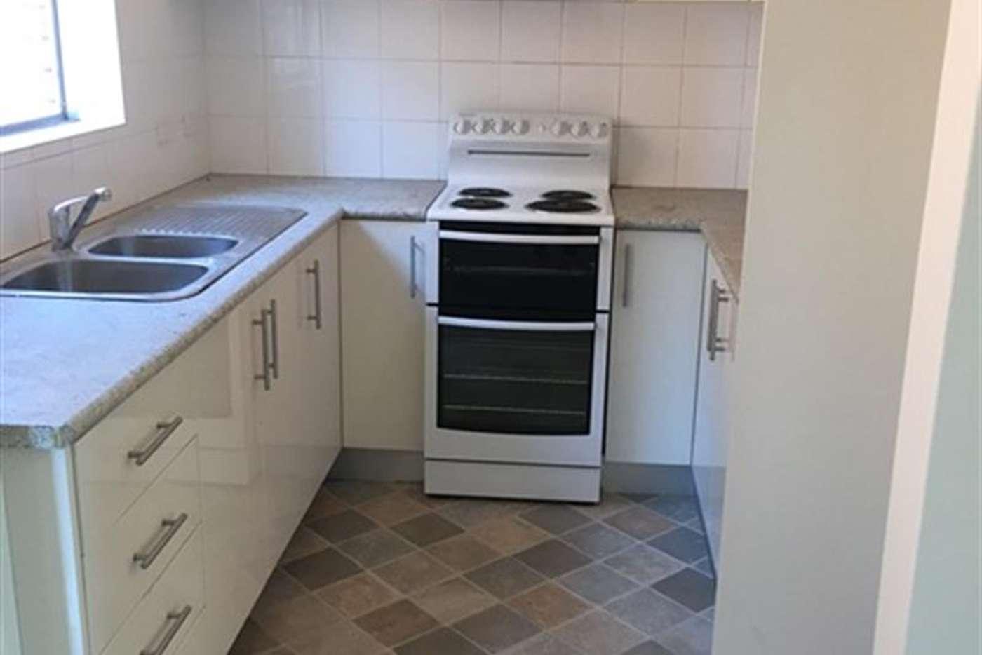 Main view of Homely apartment listing, 4/21 Blenheim  Street, Randwick NSW 2031