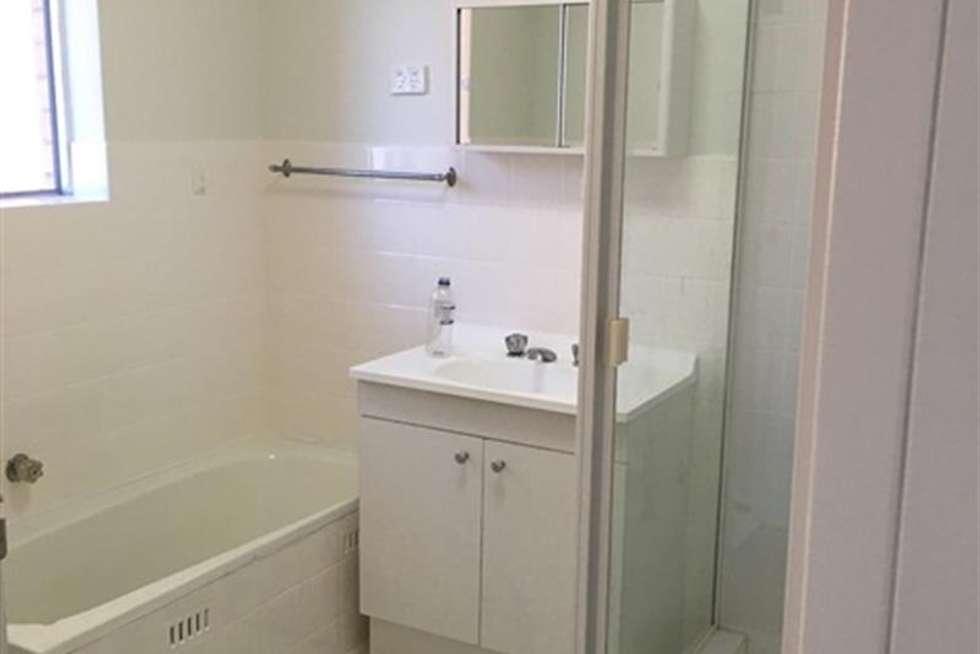 Third view of Homely apartment listing, 4/21 Blenheim  Street, Randwick NSW 2031