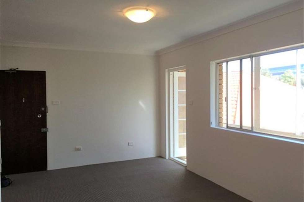 Fourth view of Homely apartment listing, 4/21 Blenheim  Street, Randwick NSW 2031