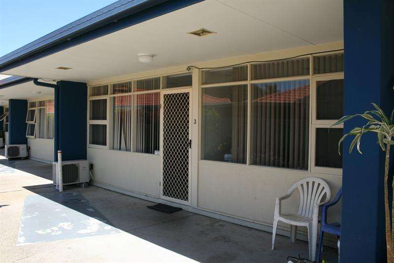 Main view of Homely unit listing, 4/7 Prince Street, Coffs Harbour, NSW 2450