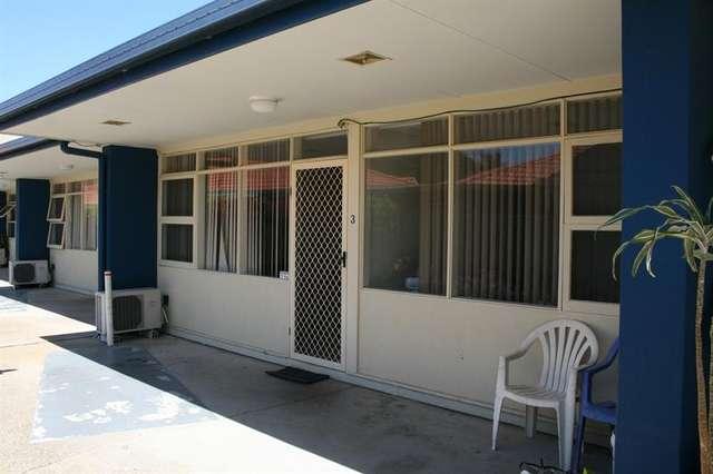 4/7 Prince Street, Coffs Harbour NSW 2450