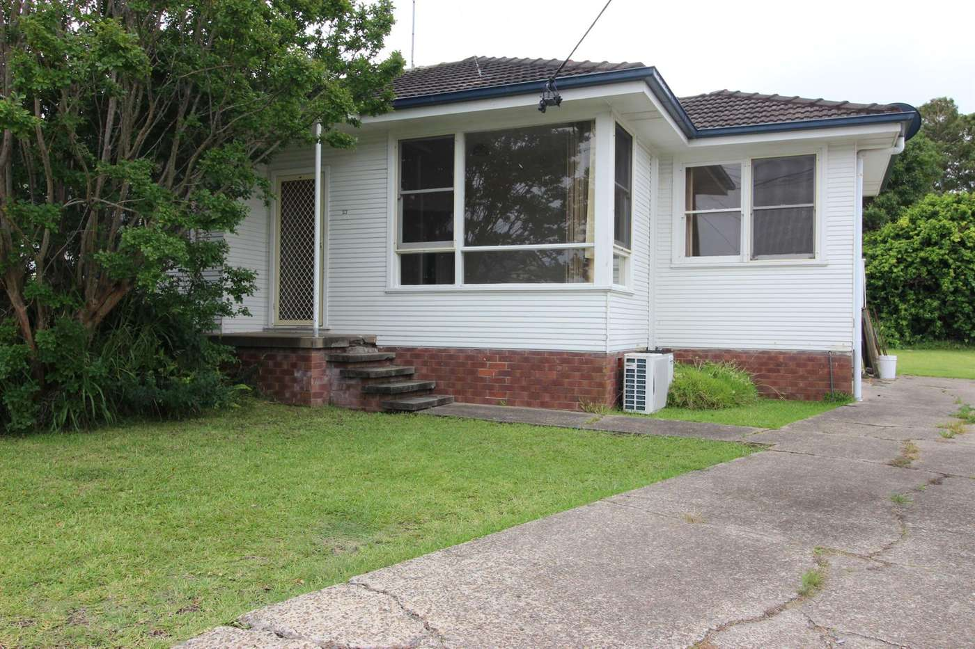 Main view of Homely house listing, 23 Sampson Avenue, Belmont North, NSW 2280