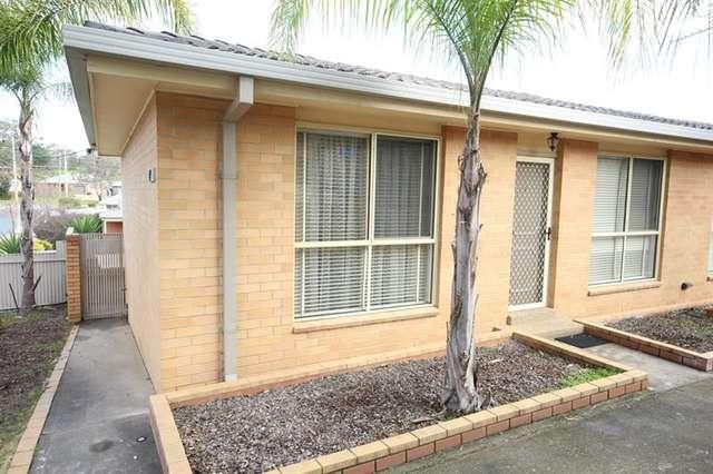 1/479 Hill Street, West Albury NSW 2640