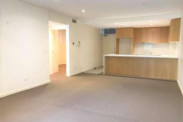 16/68-74 Wentworth  Street, Randwick NSW 2031