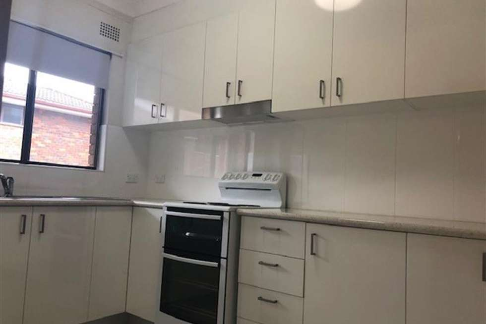 Fourth view of Homely unit listing, 5/27 Walton Crescent, Abbotsford NSW 2046