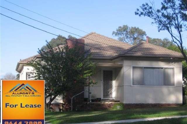 197 Rodd Street, Sefton NSW 2162